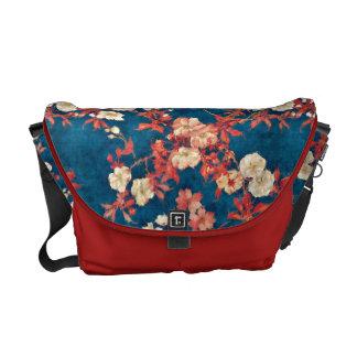 Sakura Commuter Bag