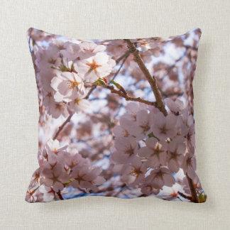 Sakura Cushion