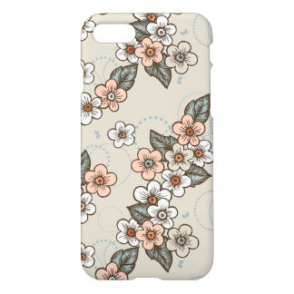 Sakura iPhone 8/7 Case