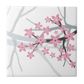 Sakura Tile