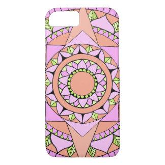 Sakuraa. iPhone 7 Case