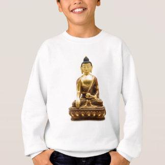 Sakyamuni Buddha Sweatshirt