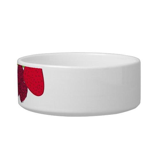 Salad bowl/bowl bowl