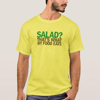 Salad? T-Shirt
