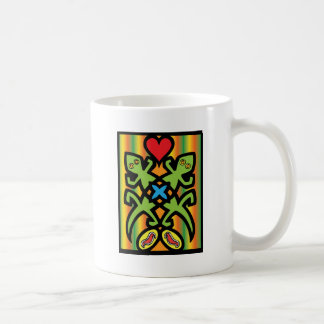 salamandar coffee mugs