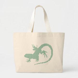Salamander Bags