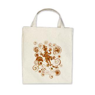 Salamander Bag