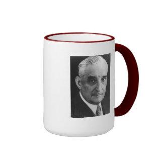 Salazar* Mug