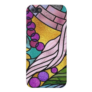 SALE! Artsy - SRF Case For iPhone 5