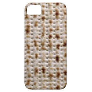 SALE - iPhone 5 Matzo Case iPhone 5 Cases
