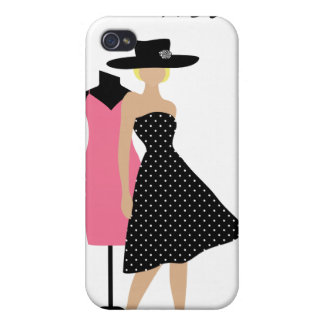 SALE ! iSEW Cases For iPhone 4