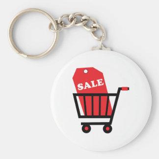 Sale Key Chain