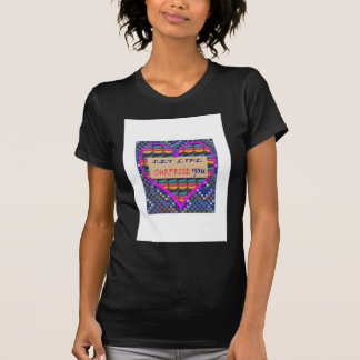 SALE  Life Surprise Wisdom Quote Artistic shirts