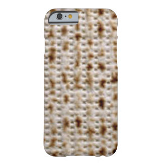 SALE - Matzo iPhone 6 case