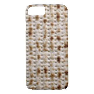 SALE - Matzo iPhone 7 case