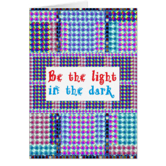 SALE Party Giveaway Designer gifts Wisdom Quotes Greeting Card