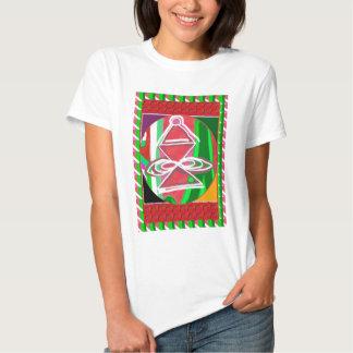 Sale  Shirts HALU Symbol Karuna Reiki Healing Art