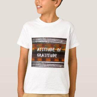 SALE Shirts Hoodie Jersey ATTITUDE of GRATITUDE