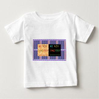 SALE Shirts Wisdom Quotes Elegant Designer gifts
