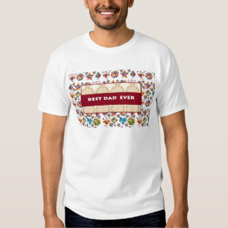 SALE Thanks Dad FathersDay Shirts Father's day