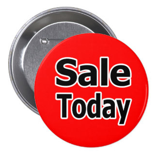 Sale Today Button