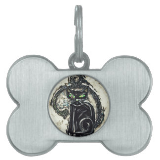 Salem.jpg Pet Tag