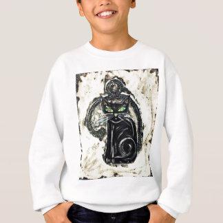 Salem.jpg Sweatshirt