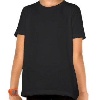 Salem Witch on Broomstick Halloween Witchcraft T Shirts