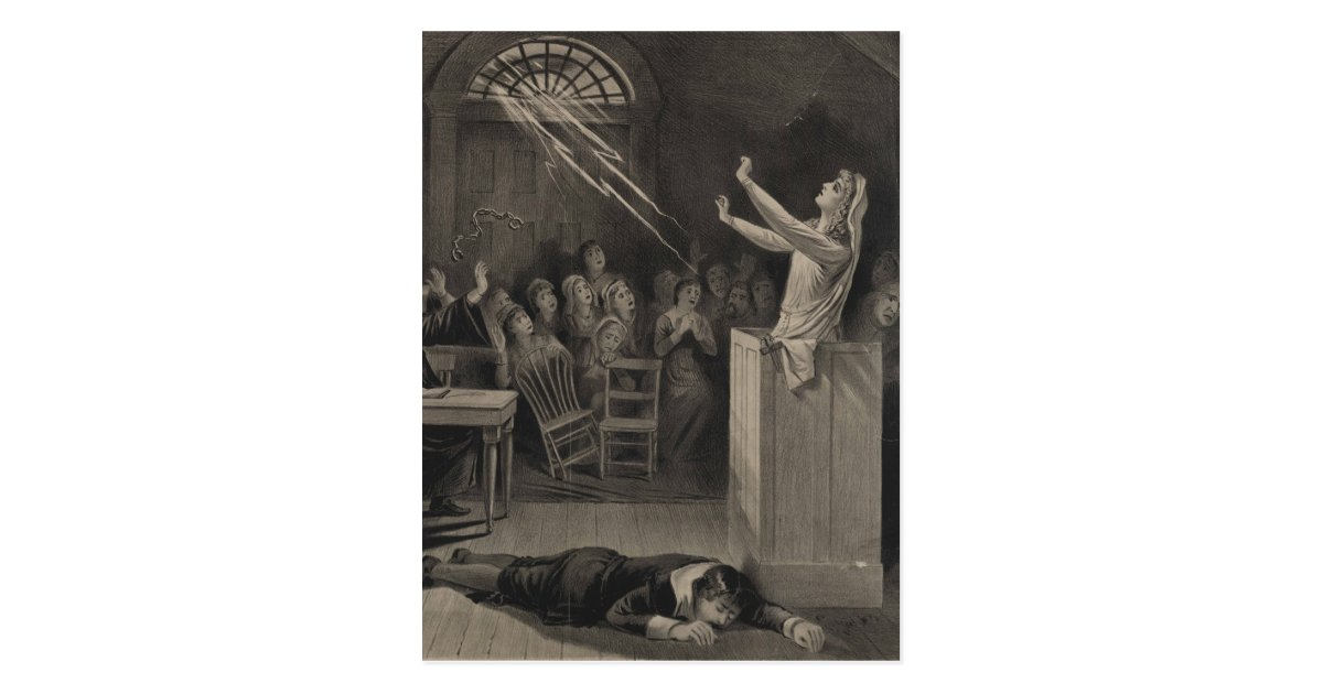 the biological cause of the salem witch trials Regardless of the cause -- whether it was ergot poisoning, a teen prank, a vendetta against past wrongs, a grab for land or mass hysteria -- the salem witch trials stand as a dark period in american history.