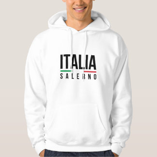 Salerno Italia Hoodie