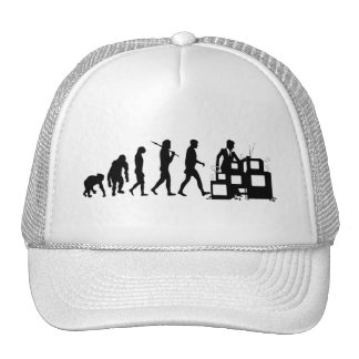 Sales force sales team Sales Rep Tees Mesh Hats