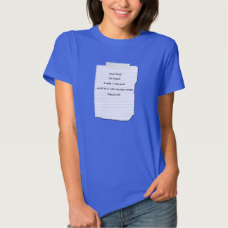Sales Quote 2 Womens T-shirts