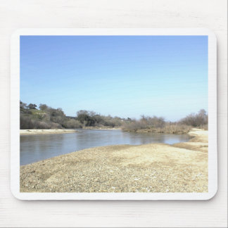 Salinas River Products Mouse Pads