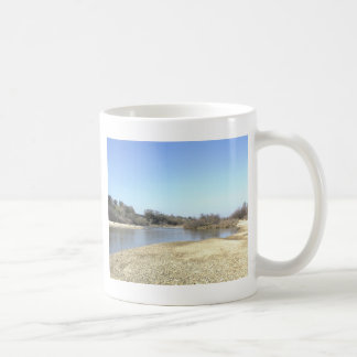Salinas River Products Coffee Mugs