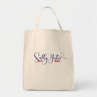 """Sally Yates Role Model"""