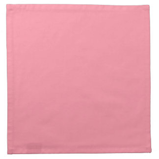 Complementary Color Of Pink salmon pink color background gifts - t-shirts, art, posters