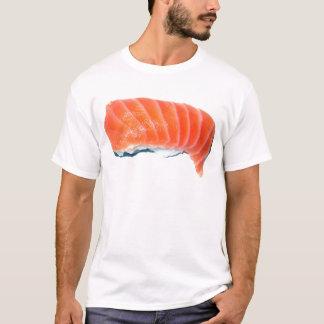 Salmon Sashimi T-Shirt