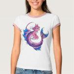 Salmon Simon, The Catfish T-shirt