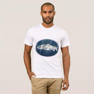SALMON T Shirt