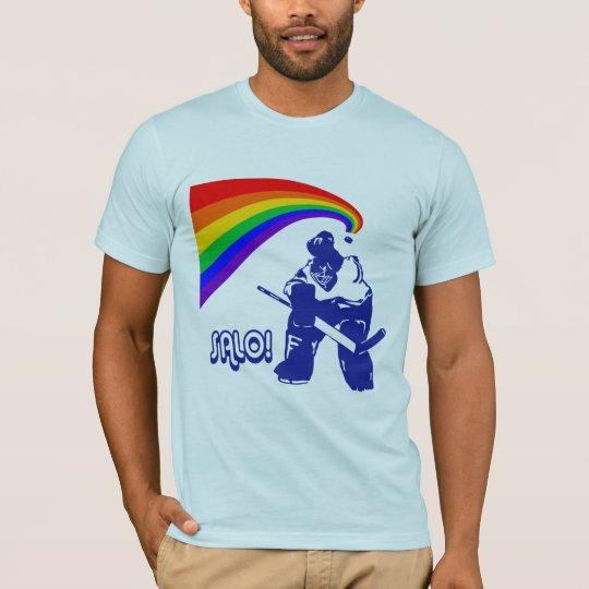SALO! T-Shirt