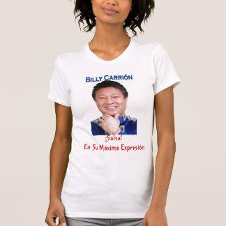 Salsa En Su Maxima Expresion T-Shirt