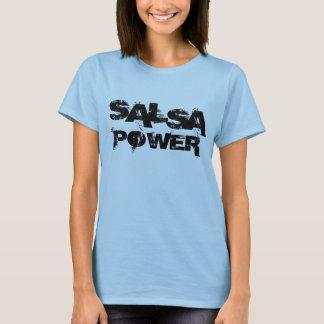 SALSA POWER T-Shirt