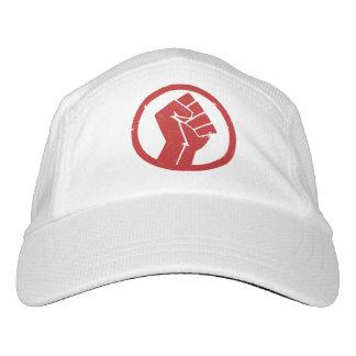 Salsa Underground Radio Hat