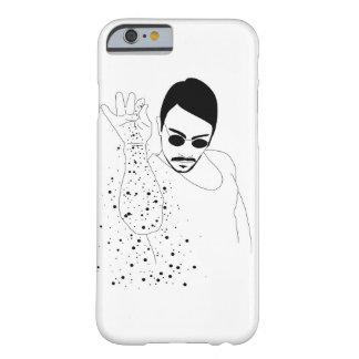 Salt Bae Phone Case