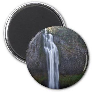 Salt Creek Falls, Oregon Magnet