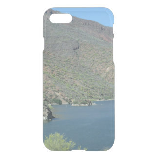 Salt River View Apache Trail iPhone 7 Case