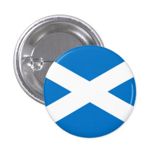 Saltire Badge