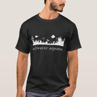 Saltwater Aquarist 2 T-Shirt