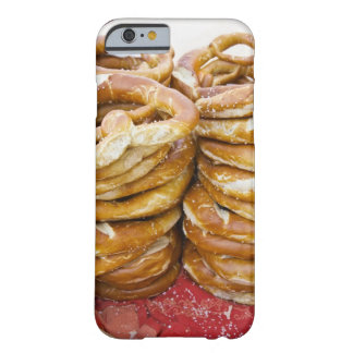 salty baked goods barely there iPhone 6 case