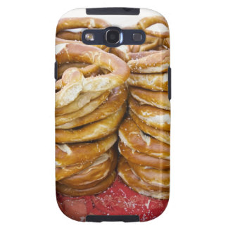 salty baked goods galaxy SIII cover